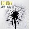 echoman-483644.jpg