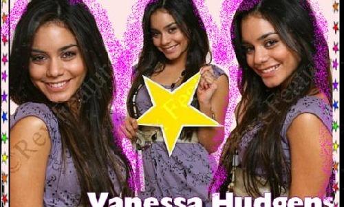 vanessa-hudgens-4062.jpg
