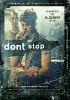 soundtrack-don-t-stop-484818.jpeg
