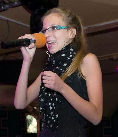Lucie Korená