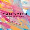 sam-smith-500502.jpg