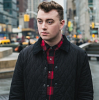 sam-smith-507744.png