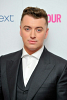 sam-smith-511119.png