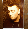 sam-smith-516554.png