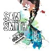 sam-smith-553456.jpeg