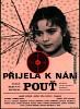 soundtrack-prijela-k-nam-pout-488429.jpg