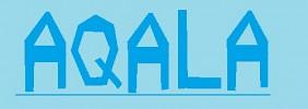 aqala-519810.jpg