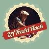 electro-swing-dj-fredd-flock-526139.jpg