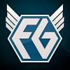 flyguncz-492377.jpg