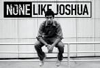 non-like-joshua-494653.jpeg