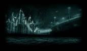future-world-music-492462.jpeg
