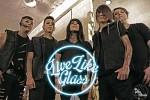 live-like-glass-492685.jpg