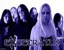 exsecratus-493675.jpg