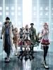 soundtrack-final-fantasy-xiii-493857.jpg