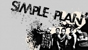 simple-plan-474515.jpg