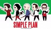 simple-plan-481971.jpg