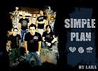 simple-plan-5616.jpg