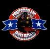 confederate-railroad-494730.jpg