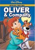 soundtrack-oliver-a-pratele-602833.jpg