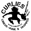 curlies-516771.jpg