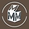 mmmcrew-498671.jpg