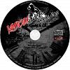 vyjou-rock-498882.jpg