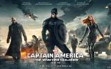 soundtrack-captain-america-navrat-prvniho-avengera-566789.jpg