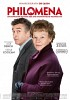 soundtrack-philomena-500571.jpg