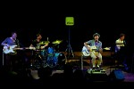 portugal-the-man-501007.jpg