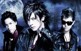 breakerz-501164.jpg