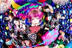 codomo-dragon-599249.jpg
