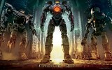 soundtrack-soundtrack-pacific-rim-utok-na-zemi-501950.jpg