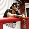 august-alsina-507041.png
