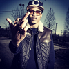august-alsina-507043.png