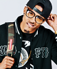august-alsina-507047.png