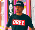 august-alsina-507048.png