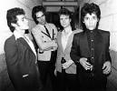 johnny-thunders-the-heartbreakers-503233.jpg