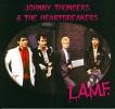 johnny-thunders-the-heartbreakers-505619.jpg