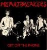 johnny-thunders-the-heartbreakers-563372.jpg