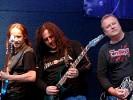 titanic-heavy-metal-brno-541138.jpg