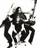 rock-goddess-503736.jpg