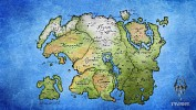 the-elder-scrolls-game-504084.jpg