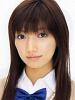 goto-maki-504451.png