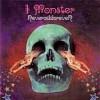 i-monster-504518.jpg