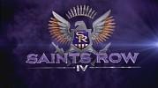 saints-row-iv-504684.jpg