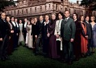 panstvi-downton-soundtrack-505620.jpg