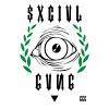 social-gang-sxcivl-vvvng-562086.jpg