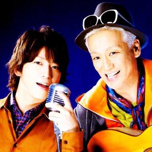 Hottake Band