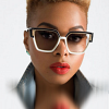 michele-chrisette-507124.png
