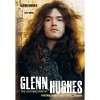 glenn-hughes-509600.jpg